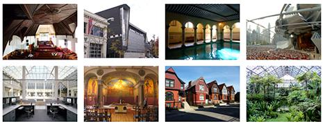Image via arcchicago.blogspot.com