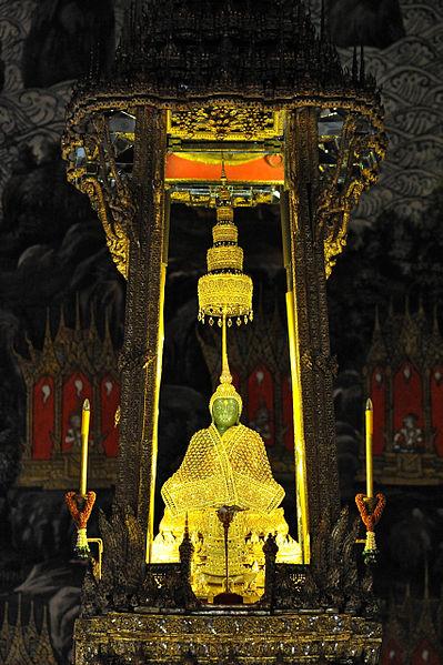 399px-Emerald_Buddha