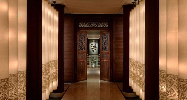Image via http://www.bangkok.com