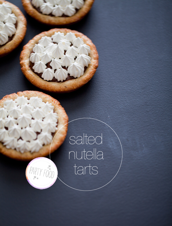 salted-nutella-tarts