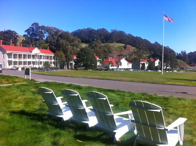 Cavallo Point Chairs 2