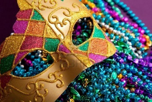 gold-mardi-gras-mask