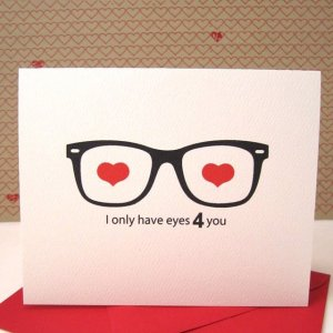 Nerds'-Valentines-Day-Card