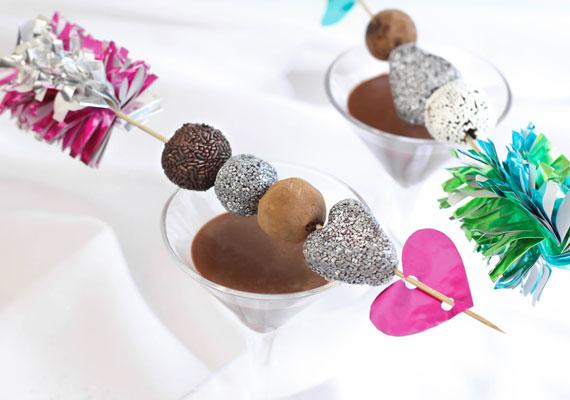 Truffle-skewers-sprinklebakes-heatherbairdforetsy-valentinesday-recipes-etsybaking-large