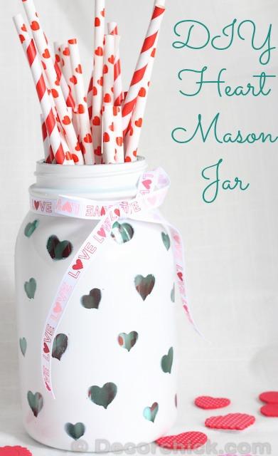 Valentine-Mason-Jar-
