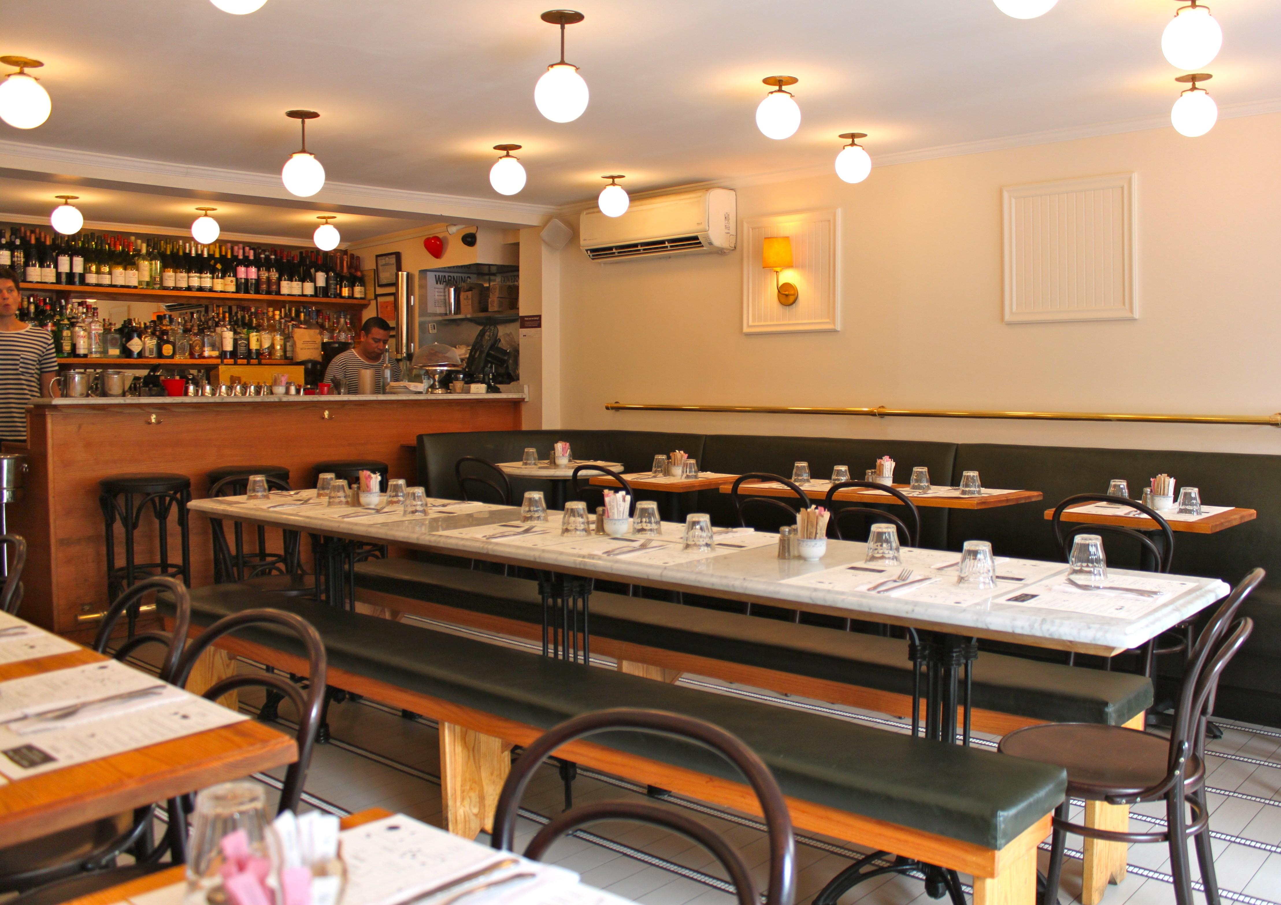 Breakfast In Soho Jack S Wife Freda Alicia Tastes Life