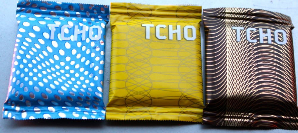 Takito Kitchen Chocolates
