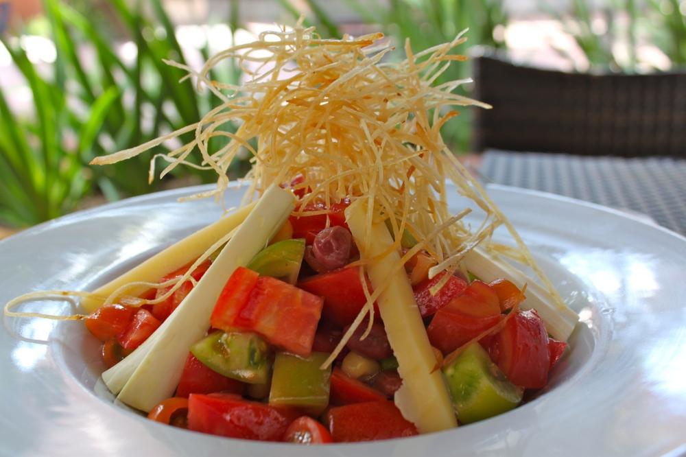 1492 Salad