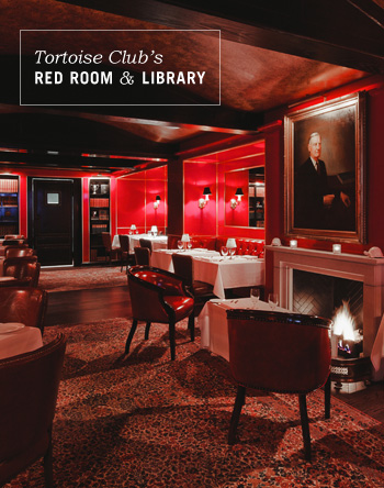 photo-feature-redroom