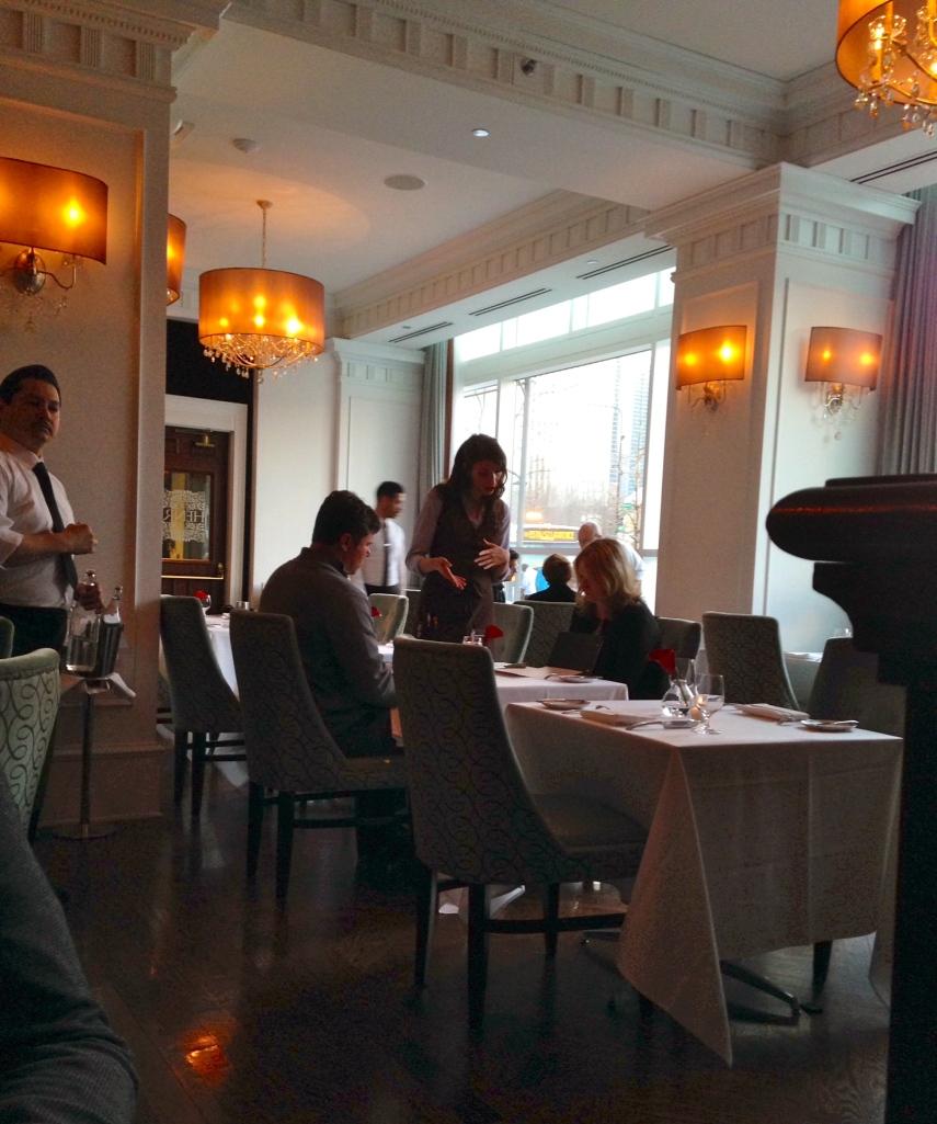 Henri Dining Room 1