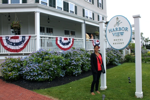 Harbor View Inn Martha's Vineyard Edgartown
