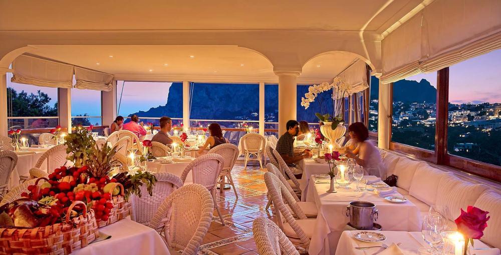 Image via terrazzabrunella.com